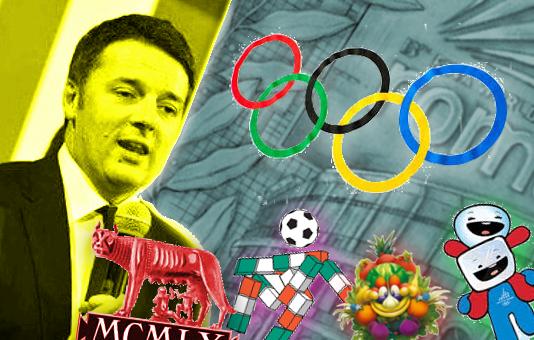 olimpiadeitalia2024_dl